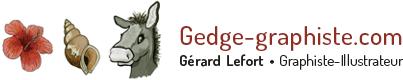 gedge-graphiste.com